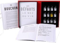 Large wine faults le nez du vin 1531670612