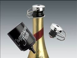 Thumb champagne fresh deluxe wecomatic 1531669830