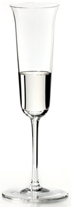 Thumb sommeliers grappa 1 bokal riedel 1531670000
