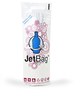 Large aviasumka jetbag 1531670290