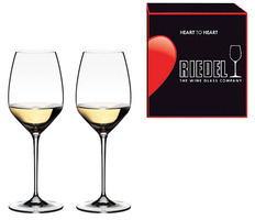 Large heart to heart riesling sauvignon blanc riedel 1531670114