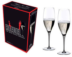 Large celebration champagne 2 bokala riedel 1531670305