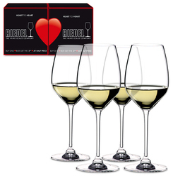 Large heart to heart promotion riesling sauvignon blanc 4 bokala riedel 1531669325