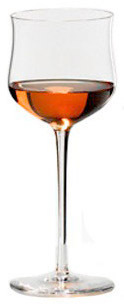 Large sommeliers rose riedel 1531670392