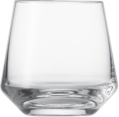 Large pure whiskey 6 bokalov schott zwiesel 1531670244