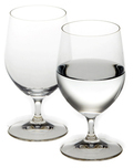 Large ouverture water riedel 1531670507
