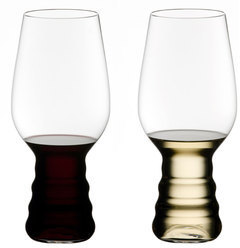 Large o red white 2 bokala riedel 1531669233