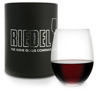 Thumb o to go red wine 1 bokal riedel 1531670355