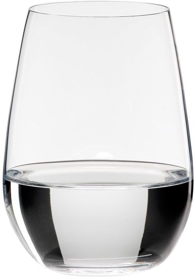 Large o to go white wine 1 bokal riedel 1539524984
