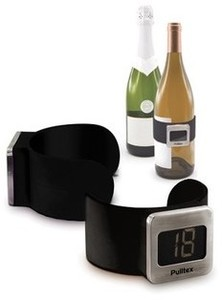 Thumb wine thermometer pulltex 1531669498