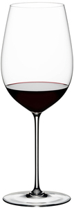Thumb superleggero bordeaux grand cru 1 bokal riedel 1531670018