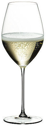 Large veritas champagne wine glass 1 bokal riedel 1531669602