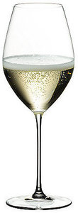 Thumb veritas champagne wine glass 1 bokal riedel 1531669602