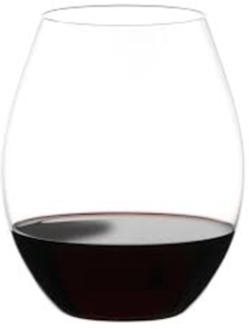Thumb the big o syrah 2 bokala riedel 1531669480