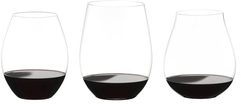 Thumb the big o red wine 3 bokala riedel 1531670487