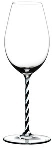 Large fatto a mano champagne wine glass 1 bokal riedel 1531669668