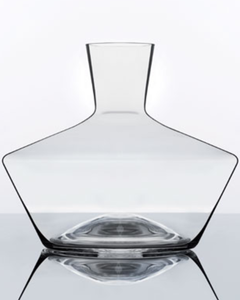 Thumb decanter mystique zalto 1551188786