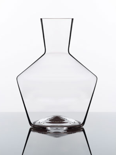 Large decanter axium zalto 1551189081