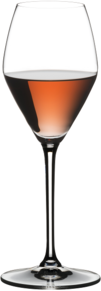 Large extreme rose champagne 2 bokala riedel 1551799709