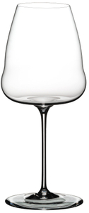 Thumb winewings champagne riedel 1583769845