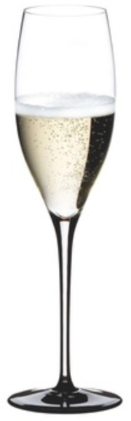 Sommeliers Black Tie Champagne. Riedel фото 1