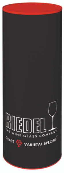 Sommeliers Black Tie Champagne. Riedel фото 2