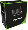Cart performance shiraz nabor iz 2 bokalov riedel 1547045329
