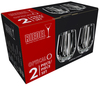 Cart optical o whisky 2 bokala riedel 1547194499